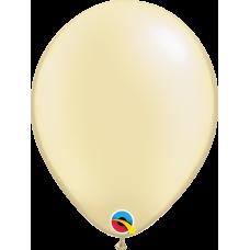 Pastel Pearl Ivory